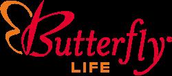 女性専用フィットネス バタフライライフ